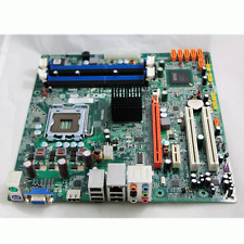 Placa Base Mothernoard Acer Aspire M3900 G45T/G43T-AM3 Intel DDR3 Original Nuevo