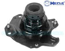 Meyle Left Engine Mount Mounting 100 199 0064