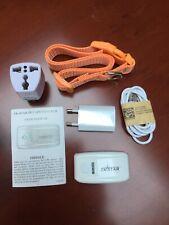 TK-Star 909 Pet tracker. GSM SMS GPRS TRACKER.