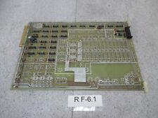 Okuma E4809-032D-394-A Okuma Puncher & Ec & Da Okuma Oso 2000