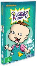 Rugrats: Season 7  DVD $16.99