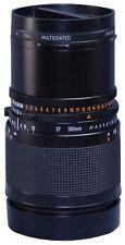 Carl Zeiss Teleobjektiv Hasselblad Kamera