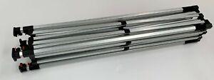 3x4.5m Aluminium Pop Up Folding Gazebo /Marquee Frame