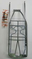 Pletscher Rear Bicycle Rack Carrier New