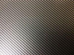 Lightweight Plywood Campervan Furniture Board 15mm Carbon Fibre Effect 8 x 4ft