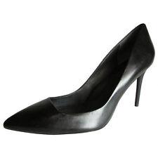Kenneth Cole New York Parkville Stiletto Dress Pump Shoe Size 10 New w/Box