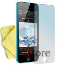 5 Pellicole Per Apple iPod Touch 5 5G 5th Proteggi Salva Schermo LCD Pellicole