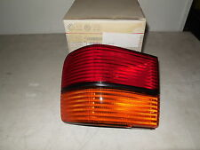 NEW GENUINE VW VENTO 1992-1998  REAR RIGHT O/S OUTER TAIL LIGHT CHECK 1H5945112B