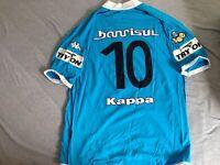 RARE Centennial Gremio 00 / 01 jersey !!