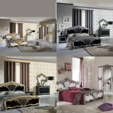 6 psc full Italian bedroom set special offer