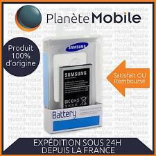 Originale Batterie SAMSUNG EB535151VU GALAXY S ADVANCE GT-I9070, I9070P