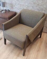 Moderne Sofas & Sessel aus Buche fürs Wohnzimmer