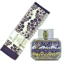Lollia Dream Eau de Parfum with Handcreme Gift Set Free Shipping