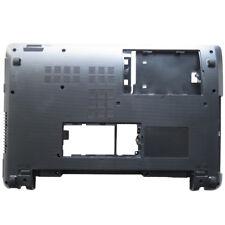 NEW Asus K53B K53BY K53BR K53T K53TA K53U K53Z Laptop Bottom Case AP0J1000400