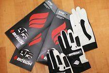 EKTELON RACQUETBALL GLOVE AIRO, Three Gloves, RIGHT HAND size US Mens S