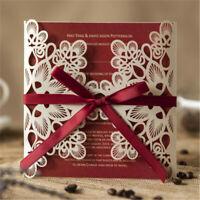 Stanzschablone Blume Weihnachten Hochzeit Geburtstag Oster Karte Album Einladung