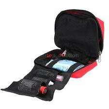 Outdoor First-Aid Bag Camping Survival Kit Travel Medicine Bag Of Medicine Pack