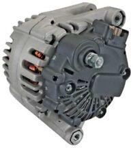 Alternator fits 2002-2005 Kia Sedona  WAI WORLD POWER SYSTEMS