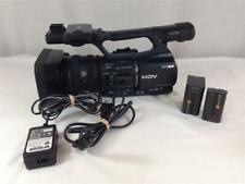 Sony Hdr-Fx1000 Hdv Handycam Camcorder