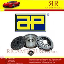 Kit volano e frizione MONOMASSA ALFA ROMEO 156 1.9 JTD KW77>85 (AP SFC47016)