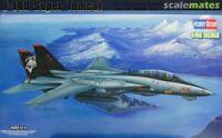 Hobbyboss 1:48 - F-14D Super Tomcat