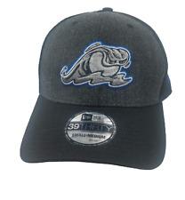 West Michigan Whitecaps New Era 39Thirty Cap Size S/M