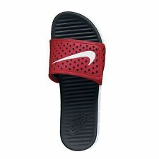 Nike Slippers Sandals for Men