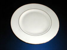 Royal Doulton Bone China Lace Point Salad Plate/s (loc-68F)
