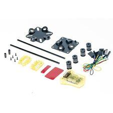 CC3D Atom Mini Openpilot Multirotor Flight Controller W/ Straight Pins