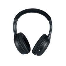 Premium 2009 Toyota Sienna Wireless Headphone