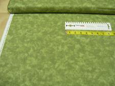Baumwoll Stoff • Moda • Marbles • Thyme 9981-45 • Quilt Stoff • 0,5m