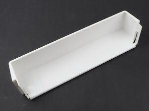 AEG Kühlschrank Flaschenfach Türfach Halter Abstellfach 470mm  - 671150097/..