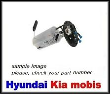 Genuine FUEL PUMP SENDER 311503E620 for KIA SORENTO [2006~2008]