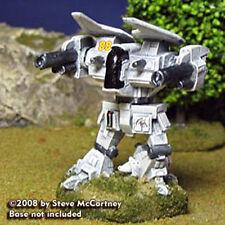 BattleTech Miniatures Project Phoenix Rifleman by Iron Wind Metals IWM 20-297