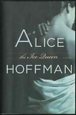 Alice HOFFMAN / The Ice Queen First Edition 2005
