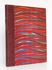 Les travaux archéologiques en Syrie de 1920 à 1922. Librairie Paul Geuthner 1923