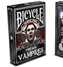 Bicycle Vintage Vampires (Limited Edition) Playing Card - LIMITED EDITION