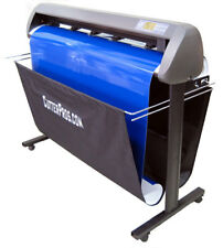 Vinyl Cutter Creation ProCut CR1300 VinylMaster Cut Full License 5 Year Warranty