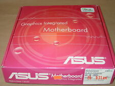 AV8-VM ASUS  FOR AMD SOCKET 939 ATHLON DUAL CORE BRAND NEW , FREE SHIPPING