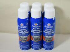 Permatex 09100-6PK Plastic Tank Repair Kit Pack of 6