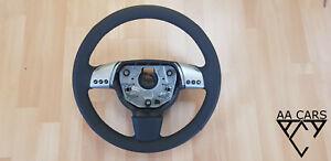 Steering Wheel Opel Vectra C  New Leather