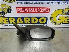 RETROVISOR ELECTRICO DERECHO Ford MONDEO I (GBP) 1.8 TD RFM