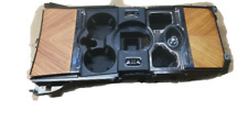 ROLLS ROYCE WRAITH 2016 CENTRE CONSOLE CUP HOLDER ASHTRAY 9178030