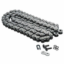 DID 520 Pro VO-Ring Chain 520x114