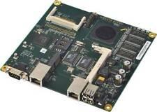 ALIX.6I2 Bundle (Board,Gehäuse,Netzteil,4GB CF) ALIX.6F2 ALIX6F2 #800046