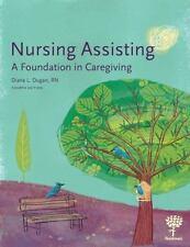 Nursing Assisting - Diana Dugan