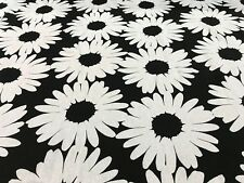 (RR1191)  Suiting Fabric - Linen Viscose Blend - Sunflower 60 inches
