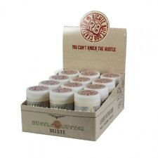 Hustle Butter Deluxe - Tattoo Butter cream- 1oz Tub, Tattoo Aftercare- UK SELLER