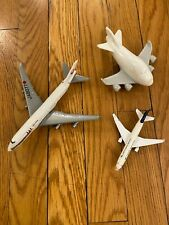 MIB Schabak Boeing MD-11 Jet Airliner 1/600 Made in Germany and more