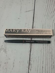 Mary Kay Lip Liner CAPPUCINO  New With Box Free Shipping